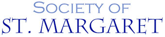 Society of St. Margaret
