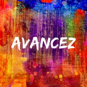 Avancez - Haiti Scholarship Fund