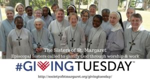 Giving Tuesday Blog banner