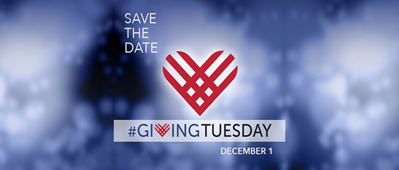 Participate In Giving Tuesday With The Sisters of St. Margaret