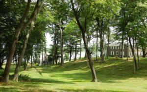 The Gathering @ Society of St. Margaret | Duxbury | Massachusetts | United States